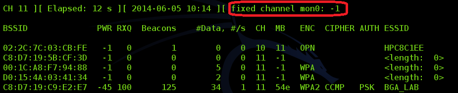 airodump-fixed-channel-1